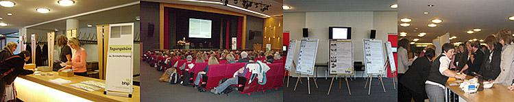BFT 2010