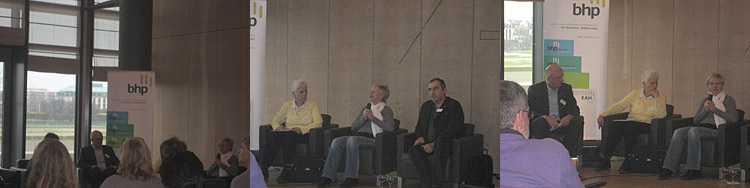 BFT 2009