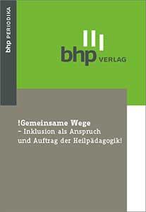 Tagungsbericht 2011