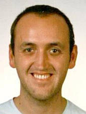 Pavol Janosko