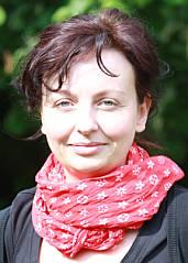 Yvette Schatz