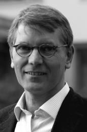 Wolfgang van Gulijk