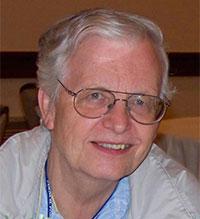 Prof. Dr. Herbert Goetze