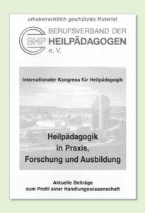 Tagungsbericht 2005