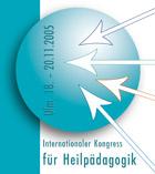 Signet Bundesfachtagung 2005
