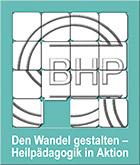 Signet Bundesfachtagung 2006