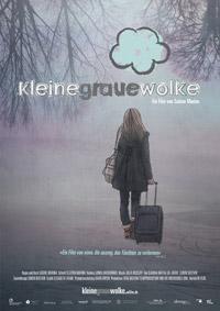 Film   Kleine graue Wolke