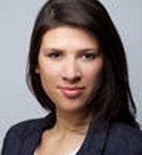 Judith Feige