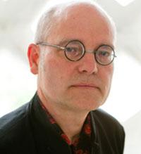 Prof. Dr. Frank Früchtel