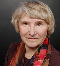 Dr. Barbara Romero