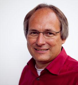 Dr. Stefan Doose