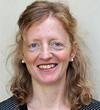 Sibylla Breitenstein