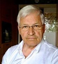 Prof. M. Karl-Heinz Lehmann