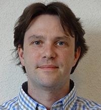 Florian Nüßlein