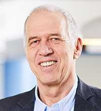 Prof. Dr. Jens Jürgen Clausen