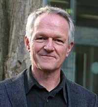 Prof. Dr. Markus Dederich