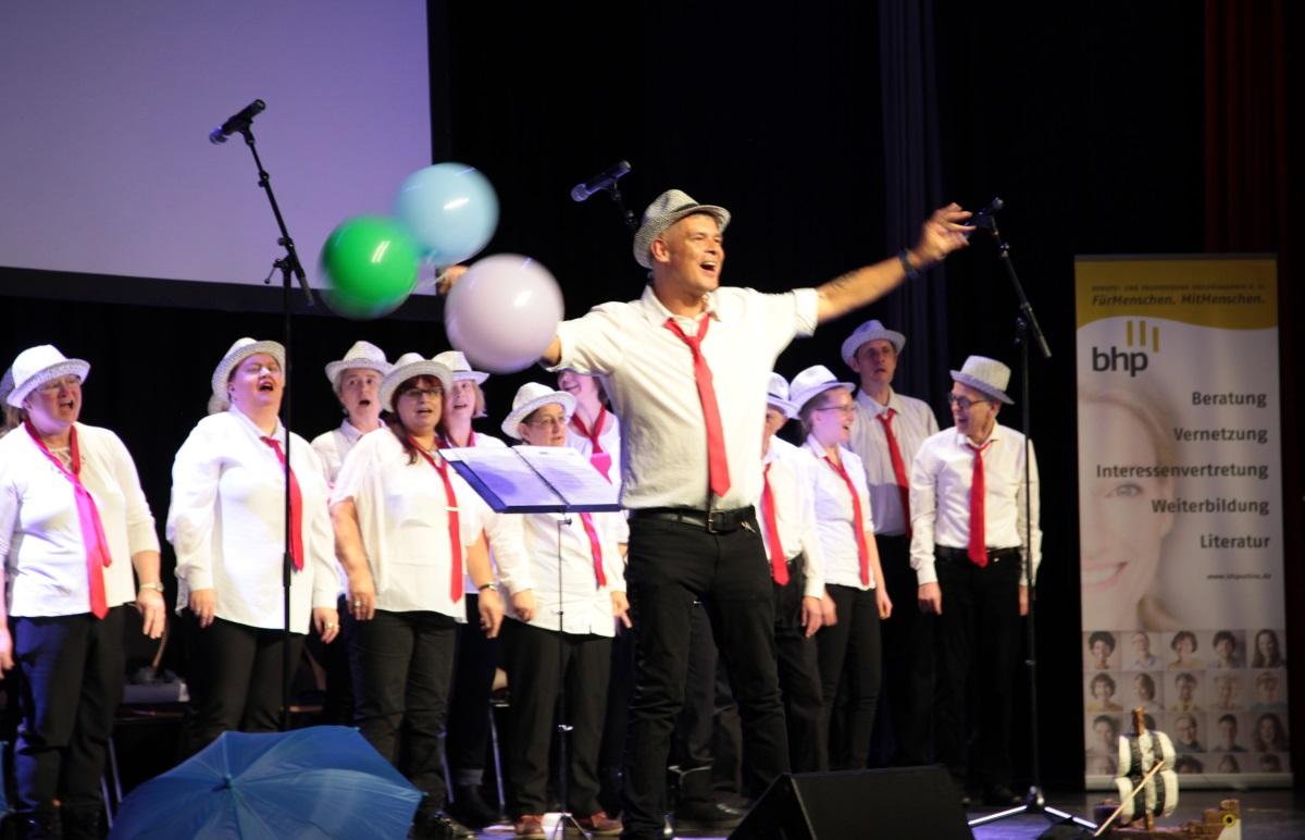 BFT-18-Nogat-Singers
