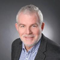 Prof. Dr. Heinrich Greving Referent der BHP Online Bildungsreise 2021