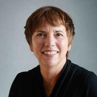 Dr.in Margot Käßmann Referentin der BHP Online Bildungsreise 2021