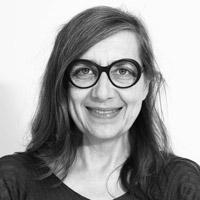 Ariane Ramershoven Referentin der BHP Online Bildungsreise 2021