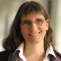 Sabine Schäper Referentin der BHP Online Bildungsreise 2021
